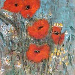 Monti_fleurs11