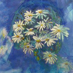 Monti_fleurs12