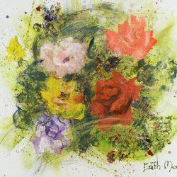 Monti_fleurs15